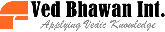 Ved Bhawan India | For Yagyas, Astrology & Hindi, Sanskrit, Astrology Education
